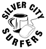 Silver City Surfers